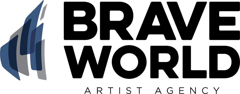 Brave World Artist Agency